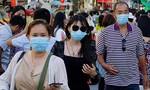 Dịch bệnh Covid-19: Ảnh hưởng đến tăng trưởng của Việt Nam ra sao?