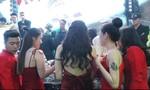 Quán bar mùa corona có gần 300 dân chơi, 92 người dương tính ma túy