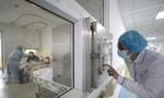 Châu Âu có ca bệnh đầu tiên tử vong vì nCoV