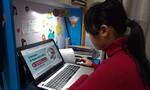 Bộ GD-ĐT đề nghị cho học sinh, sinh viên nghỉ học đến hết tháng 2
