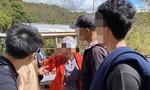 Xôn xao chuyện nữ du khách Thái Lan bị bứt tóc, đánh trầy mũi tại Đà Lạt