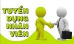 Công ty TNHH Thương mại Thái Sơn Nam tuyển dụng
