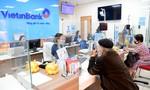 """VietinBank được vinh danh """"Trung tâm Dịch vụ khách hàng dẫn đầu Việt Nam"""""""