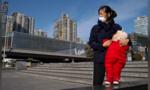 Một người Trung Quốc tử vong tại Philippines vì coronavirus