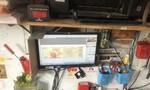 TPHCM: Mở rộng điều tra đường dây làm giả thẻ ngành CAND
