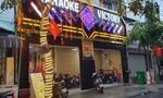 31 đối tượng dương tính ma túy tại quán karaoke ở phố cổ