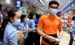 Saigon Co.op bác tin đồn nhân viên siêu thị bị cách ly do Covid-19