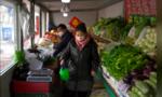 Bộ chính trị Trung Quốc: Dịch nCOV chưa đến điểm quay đầu
