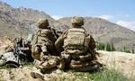 Mỹ và Taliban ký thoả thuận lịch sử vào ngày 29-2