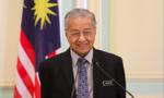 Thủ tướng 94 tuổi của Malaysia đệ đơn từ chức
