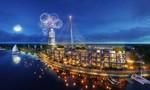 Điều tra dự án Đảo Xanh Sky Villas bán 9,8 tỷ đồng mỗi căn