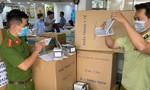 TP.HCM quản lý chặt các mặt hàng phòng chống dịch Covid-19