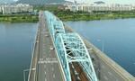 Quan chức Hàn Quốc phụ trách dịch nCoV nhảy sông tự tử