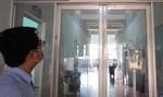Kon Tum: Hai người Hàn, 1 phiên dịch người Việt được cách ly