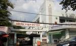 Đình chỉ Giám đốc BV quận Gò Vấp vì gom khẩu trang y tế bán