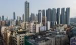 Hong Kong hỗ trợ mỗi người dân hơn 1200 USD