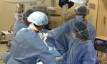 3 bệnh nhân nhiễm Covid-19 trong tình trạng rất nặng
