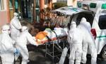Hàn Quốc thông báo trường hợp tái nhiễm nCoV