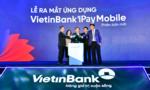 VietinBank và câu chuyện chuyển đổi số trong cuộc cách mạng 4.0