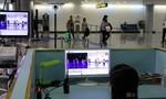 TPHCM sẽ giám sát sức khỏe hành khách tại ga quốc nội sân bay TSN