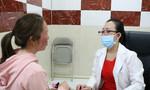 Sau Tết, hàng ngàn người đi khám bệnh vì mắc các bệnh lý về da