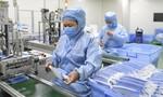 Gỡ khó về thiếu nguyên liệu cho các DN sản xuất khẩu trang