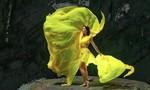 Clip H'Hen Niê tung vũ điệu đẹp như tranh tại hang Sơn Đoòng