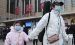 Thêm hơn 3.200 người nhiễm virus Corona, 426 người đã tử vong