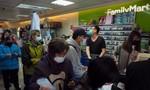 Đài Loan: 56 người chết vì cúm gia cầm, chưa có người tử vong vì Corona