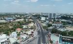 Bình Dương có thêm 2 thành phố, Tây Ninh có thêm 2 thị xã