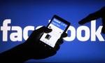 Cung cấp, chia sẻ thông tin sai sự thật trên mạng bị phạt đến 20 triệu đồng