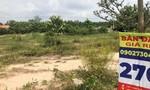 TP.HCM xin chuyển chức năng 384,2 ha đất ở Hóc Môn để phát triển đô thị
