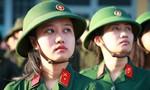TPHCM sẵn sàng cho Ngày hội tòng quân năm 2020