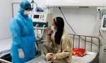 Người nhiễm virus Corona được khám và điều trị miễn phí