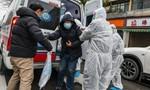 Một thành phố ở Trung Quốc bị tố chặn lô khẩu trang của nơi khác để sử dụng