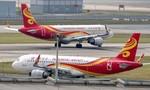 Hãng hàng không Hong Kong sa thải 400 nhân viên vì... virus Corona