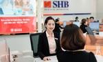 SHB đạt hơn 3.000 tỷ đồng lợi nhuận trước thuế