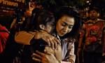 Binh sĩ xả súng tại Thái Lan: 25 người đã chết, hung thủ vẫn cố thủ
