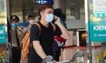 Nội Bài và Tân Sơn Nhất ngừng đón các chuyến bay từ Hàn Quốc