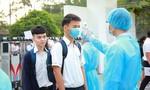 Đồng Nai: Học sinh mầm non, tiểu học và THCS nghỉ học hết tháng 3