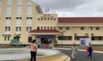 TPHCM có thêm bệnh viện chuyên điều trị COVID-19 tại Cần Giờ