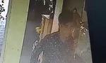 Truy tìm thanh niên liên quan vụ trộm cắp tài sản