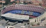 CLB Barca thiệt 5 triệu USD vì trận đấu không có khán giả do nCoV