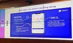 Ra mắt app COVID-19 với tiện ích hỏi đáp về dịch bệnh