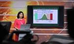 Bộ GD-ĐT yêu cầu tăng cường dạy học qua internet, truyền hình