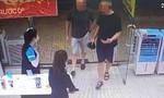 Hai du khách nhiễm Covid-19 tại Đà Nẵng xét nghiệm lần 2 âm tính