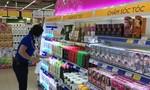Saigon Co.op sẵn sàng cung cấp hàng hóa cho khu vực cách ly