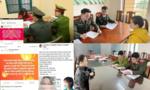Bộ Công an kêu gọi sự chung sức của nhân dân trong chống tin giả