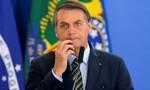 Bị truyền thông đưa tin dương tính nCoV, tổng thống Brazil bác bỏ