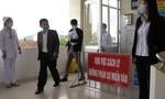 Đà Lạt: Cách ly 4 du khách Anh trên chuyến bay có nữ tiếp viên nhiễm Covid-19